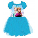 wholesale Licensed Products: Dress frozen tulle  98-128 last package 6pcs