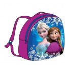 Small backpack Disney frozen