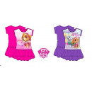 wholesale Dresses: Summer dress Paw Patrol 3-6 years