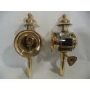 wholesale Lampes:Float lamp