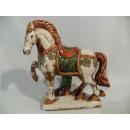 wholesale Figures & Sculptures:Horse