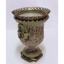 groothandel Bloemenpotten & vazen:Porseleinen vaas capless