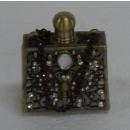 Großhandel Parfum:Parfüm-Flasche