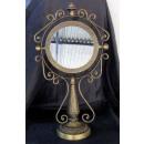 grossiste Miroirs:Miroir de bureau