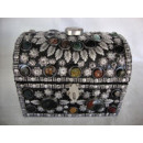wholesale Jewelry Storage:Jeweler