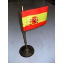 grossiste Gadgets et souvenirs:Desktop Flag