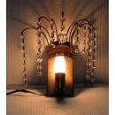 groothandel Lampen:Klassieke wandlamp