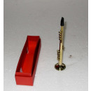 Großhandel Schulbedarf:Miniatur-Klarinette