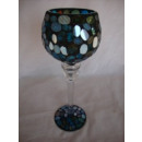 wholesale Drinking Glasses:Sailboat cup
