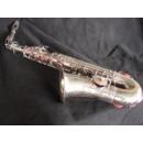 groothandel Muziekinstrumenten:saxofon