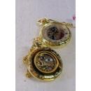 wholesale Clocks & Alarm Clocks:Pocket Watch