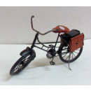 wholesale Bicycles & Accessories:Classical bicycle metal