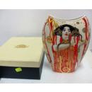 grossiste Pots de fleurs & Vases:Vase bureau