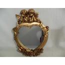 wholesale Mirrors:Mirror