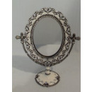 wholesale Mirrors:Dressing table mirror