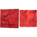 wholesale Folders & Binders:Cushion cover