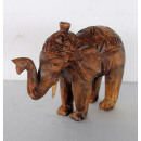 wholesale Licensed Products:Wooden figure
