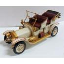 wholesale Toys:Classic Metal Car