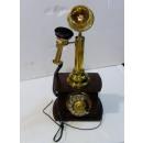 wholesale Telephone:Classic desktop phone