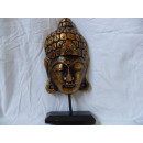 wholesale Home & Living:Buddha Head