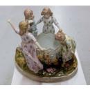 grossiste Meubles: Porcelaine pièce maîtresse