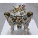 wholesale Haberdashery & Sewing:Porcelain jewelry center