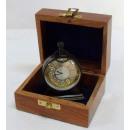grossiste Horloges & Reveils:Horloge