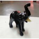 grossiste Fleurs artificielles:Elephant bureau