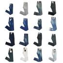 Großhandel Jeanswear: G-Star Jeans Damen Marken Hosen Markenjeans Mix