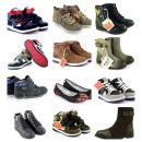 Replay Schuhe Kinder Mädchen Jungen Markenschuhe