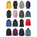 Großhandel Shirts & Tops: Damen Übergrößen Mode Plus Size Jacken Blazer Warm