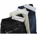 ingrosso Jeans: Abbigliamento  Stocklots Mix Vero Moda jeans delle