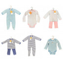 Großhandel Kinder- und Babybekleidung: Babykleidung Winter Babytextilien ...