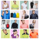 wholesale Working clothes: Promotional textiles Workwear Workwear