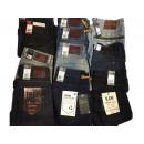 G-Star Jeans Men's Brands Pants Brand Jeans Mi
