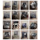 Großhandel Ringe: Tom Tailor Accessoires Mix Kette Armband ...