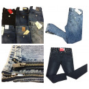 Guess Jeans Women Branded Pants Brand Jeans Mix B2
