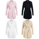 wholesale Coats & Jackets: Women's  Jackets Coat 4  Colors Winter ...