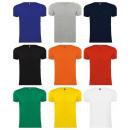 wholesale Childrens & Baby Clothing: Kids T-Shirts Tops Boys Girls Basics Fashion