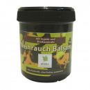 wholesale Cremes: Abeko incense balm 120 ml