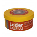 Isentaler  Lederbalsam 200 ml  with 10% genuine ...