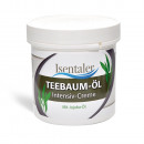 wholesale Skirts: Isental Tea Tree  Oil Intensive Cream 250 ml