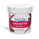 wholesale Drugstore & Beauty: Isentaler Shea butter cream 250ml