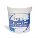 hurtownia Pozostałe: Isentaler sól z  Morza Martwego krem 250ml
