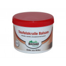 wholesale Cremes: Holzland  Devil's Claw balm 500 ml