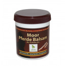 Abeko Moor  Pferdebalsam -  pleasantly warming ...