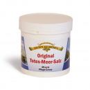 mayorista Otro: Sal del Mar Muerto Crema 250 ml