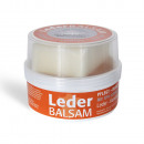 wholesale Toys: Isental leather  balm 250 ml with 10% real bees