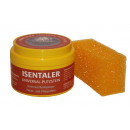wholesale Cleaning: Isentaler  Universal  Putzstein 600g ...