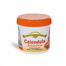 wholesale Drugstore & Beauty: Calendula Balsam Cream 200 ml